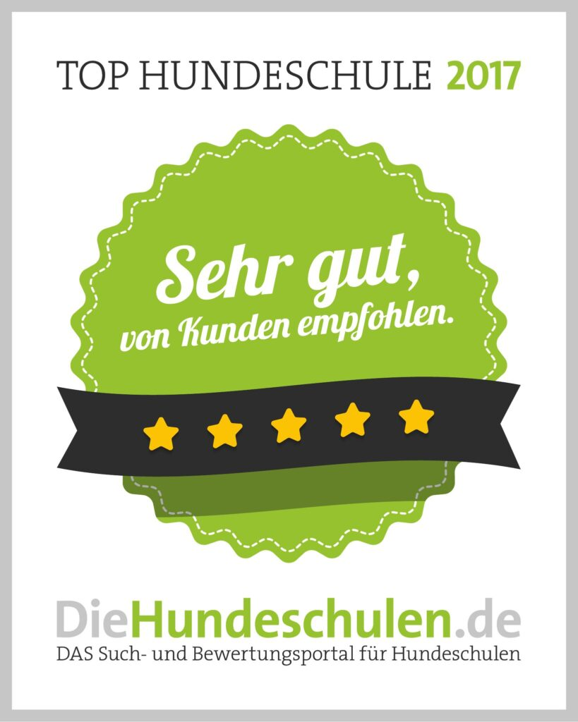 2017Hundeschulen_Award_472x590_Siegel