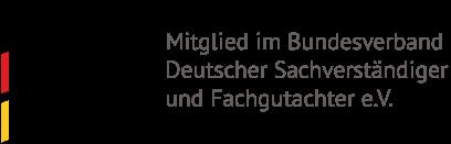 Logo-Mitglied-BDSF-2