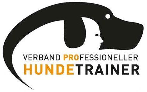 LogoProhunde