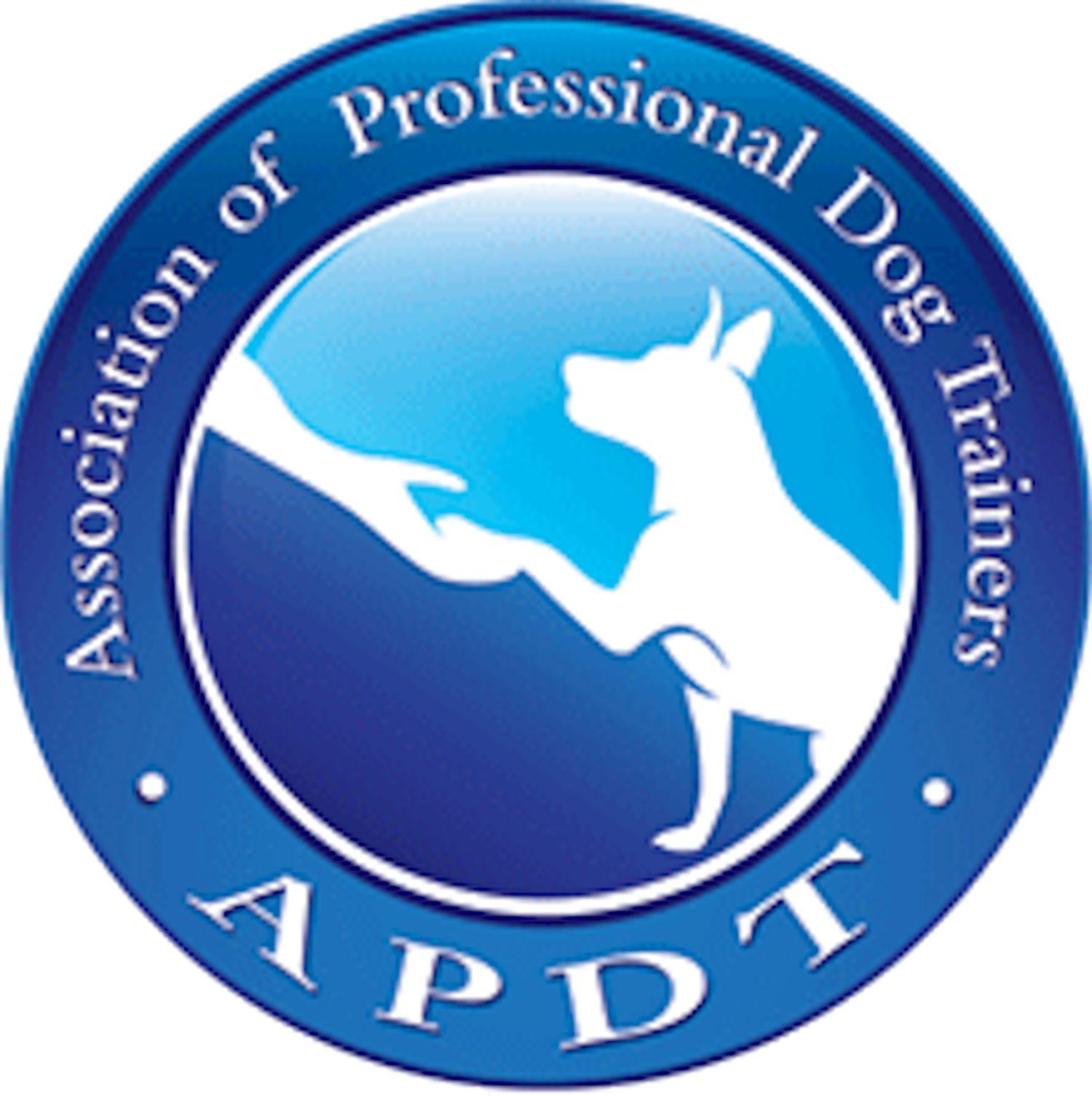 apdt_logo_prof 02