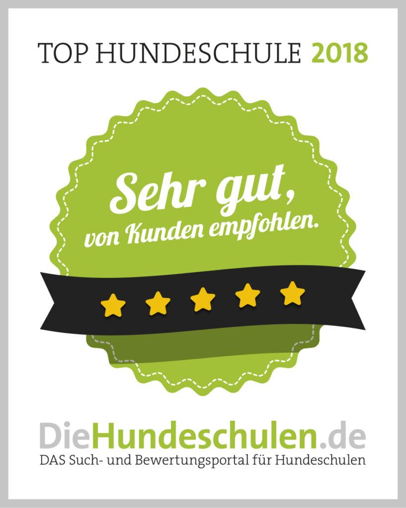 Hundeschulen_Award_472x590