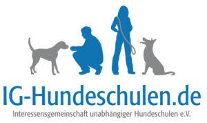 logo_ig_huschu2017