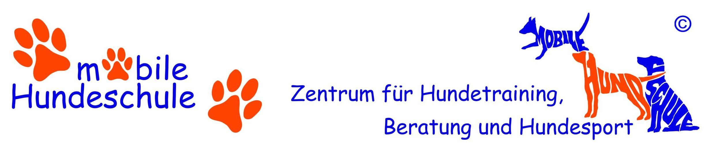 mobile-hundeschule_logo-komplett Copy (Druck - 300dpi)