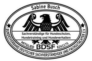 Busch-Sabine