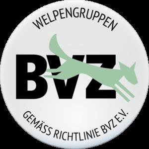 Button_Welpengruppen_gross